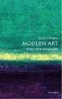 Modern Art: A Very Short Introduction - eBook