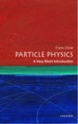 Particle Physics: A Very Short Introduction - eBook