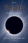 Totality : Eclipses of the Sun - eBook