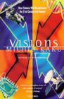 Visions : How Science Will Revolutionize the 21st Century - eBook