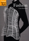 Fashion - eBook