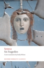 Six Tragedies - eBook
