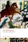 The Mabinogion - eBook