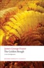 The Golden Bough : A Study in Magic and Religion - eBook
