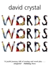 Words Words Words - eBook
