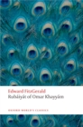 Rubaiyat of Omar Khayyam - eBook