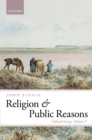 Religion and Public Reasons : Collected Essays Volume V - eBook