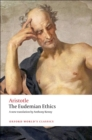 The Eudemian Ethics - eBook