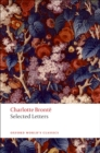 Selected Letters - eBook