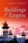 Buildings of Empire - eBook