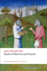 The Book of Marvels and Travels - eBook
