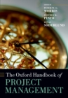 The Oxford Handbook of Project Management - eBook