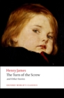 The Turn of the Screw and Other Stories - eBook