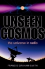 Unseen Cosmos : The Universe in Radio - eBook