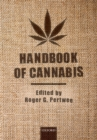 Handbook of Cannabis - eBook