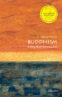 Buddhism: A Very Short Introduction - eBook