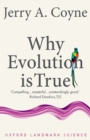 Why Evolution is True - eBook