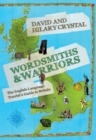 Wordsmiths and Warriors : The English-Language Tourist's Guide to Britain - eBook