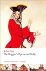 The Beggar's Opera and Polly - eBook