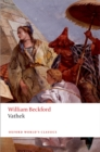 Vathek - eBook