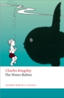 The Water -Babies - eBook