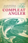 The Compleat Angler - eBook