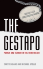 The Gestapo : Power and Terror in the Third Reich - eBook