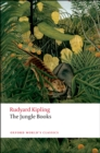 The Jungle Books - eBook