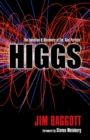 Higgs : The invention and discovery of the 'God Particle' - eBook