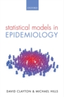 Statistical Models in Epidemiology - eBook