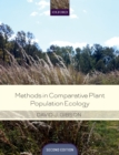 Methods in Comparative Plant Population Ecology - eBook