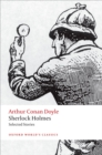 Sherlock Holmes. Selected Stories - eBook