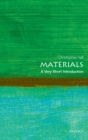 Materials: A Very Short Introduction - eBook