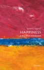 Happiness: A Very Short Introduction - eBook