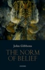 The Norm of Belief - eBook