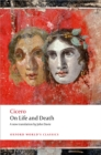 On Life and Death - eBook
