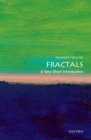 Fractals: A Very Short Introduction - eBook