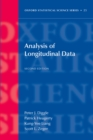 Analysis of Longitudinal Data - eBook