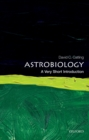 Astrobiology: A Very Short Introduction - eBook