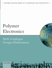 Polymer Electronics - eBook