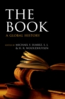 The Book : A Global History - eBook