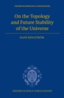 On the Topology and Future Stability of the Universe - eBook
