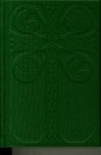 The English Hymnal - Book