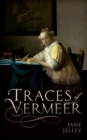 Traces of Vermeer - eBook