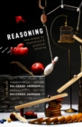 Reasoning : New Essays on Theoretical and Practical Thinking - eBook