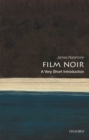 Film Noir: A Very Short Introduction - eBook