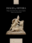 Images of Mithra - eBook