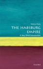 The Habsburg Empire: A Very Short Introduction - eBook