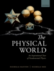 The Physical World : An Inspirational Tour of Fundamental Physics - eBook