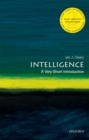 Intelligence: A Very Short Introduction - eBook